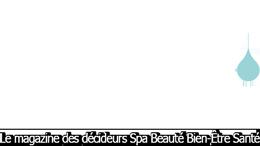 Magazine Spa de Beauté logo